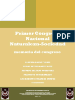 PRIMER_CONGRESO_NACIONAL_NATURALEZA-SOCIEDAD._MEMORIA.pdf
