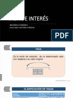 Tasa de Interés.pdf