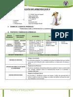 SESION IMPORTANCIA DE LA ALIMENTACIÓN.docx