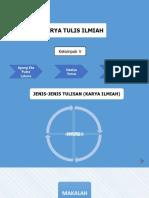 Karya Tulis Ilmiah.pptx
