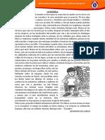 lecturas U1.docx
