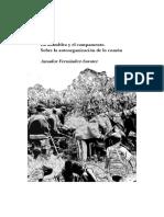 La asamblea y el parlamento.pdf