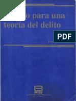 Teoria del Delito - Laffite, Fernando.pdf