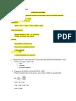 analitica (1).docx