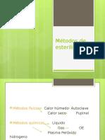 metodos esterilizacion.pptx