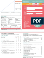 Syn9271 Easy Read Aldd Learner Feedback Form 12-07-18