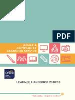 Syn9272 Easy Read Aldd Learner Handbook 10-07-18