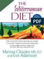 The Mediterranean Diet.pdf