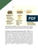 procesmiento de transaccion.docx