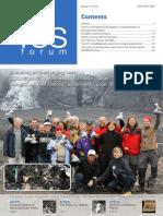 TOS Forum_10-2018_S08_8000.pdf
