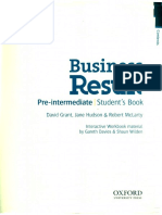 business result pre-int sb.pdf