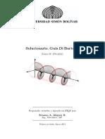 FS-2212 Di Bartolo Solucionario.pdf