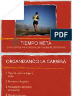 TiempoMeta_GuiaExpress.pdf