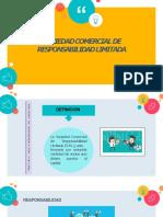 SOCIEDAD DE RESPONSABILIDAD LIMITADA.pptx