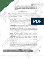 Reglamento de regulaci_n de la actividad comercial y de prestaci_n de servicios en los mercados, tia.pdf