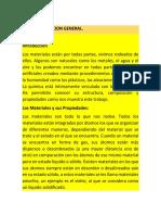 3.2.2 CLASIFICACION GENERAL.docx
