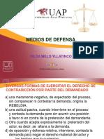 MEDIOS DE DEFENSA.ppt