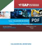 C Y P-  VALUACIÓN DE INVENTARIOS.pdf