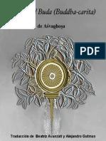 Buddhacarita. Selección.pdf