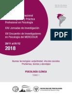1 Psicologia Clinica2018.pdf