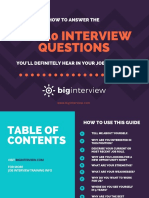 Top 10 Interview Questions Guide_Pamela Skillings.pdf
