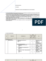 LAMP II PERMENDAGRI 81 TAHUN 2015(BARU).docx
