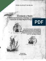 Inventando a nação_ intelectuais ilustrados e estadistas luso-brasileiros no crepusculo do antigo regime portugues (1750-1822).pdf