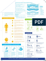 DB-infographics-inside(1).pdf