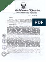 RDE-185-2018-1 permanencia 3.pdf