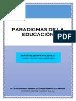 PARADIGMAS DE LA EDUCACIÓN.docx