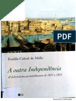 A Outra Independencia.pdf