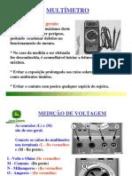 7 Multímetro_Português