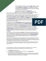 Combinaciones.pdf