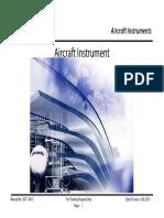 AC Instrument.pdf