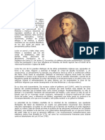 John Locke (2).docx