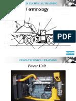 (004) Tech Training Slides