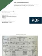 ACTIVIDAD DE CONSTRUCCION APLICADA SEMANA 4 ANALISIS DE SUELOS CUNDAY.docx