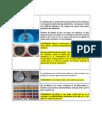 informe ER Pacto.docx
