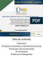 SIMULACION Y DISEÑO DE LAYOUT DE LA COMPUERTA CMOS FASE 2 GRUPO  299008A_474.pptx