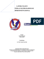 CASE REPORT - ASD-PH.docx