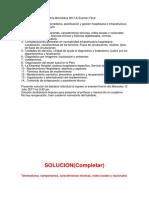 balotario 3 2017A.docx