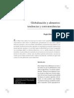 043.pdf