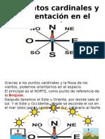 Los_puntos_cardinales_y_la_orientacion.ppt