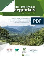 Mercados Ambientales Emergentes.pdf