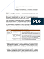 Modelo fundamentac_estándar_informe.docx