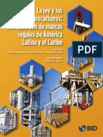 La-ley-y-los-hidrocarburos-Comparación-de-marcos-legales-de-América-Latina-y-el-Caribe.pdf