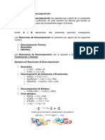 REACCIONES.docx