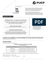 Evaluacion-del-Talento-2018-2.pdf