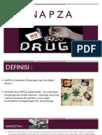 Leaflet Phbs 10 Indikasi