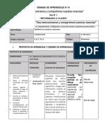 SEMANA DE APRENDIZAJE N 1.docx